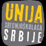 Унија средњошколаца Србије